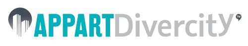 Appart'DivercitY